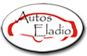 logo autos eladio